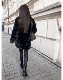 Woman coat - kod 187
