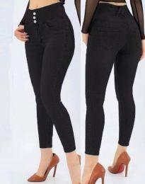 Jeans - kod 5001 - 1