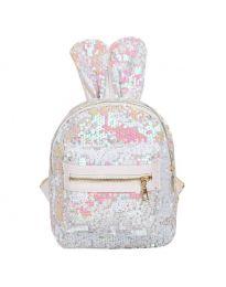Bag - kod В143 - 3