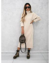 Dresses - kod 0590