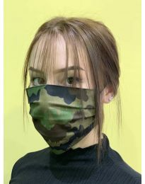 Kod 065 - green