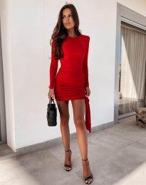 Dresses - kod 11592