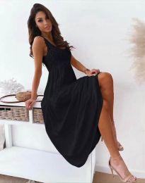 Dresses - kod 4807