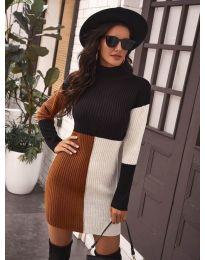 Dresses - kod 9935 - 2