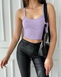 Kod 11777 - purple