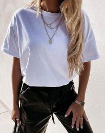 T-shirts - kod 7525
