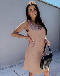 Dresses - kod 2504
