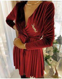 Dresses - kod 8619 - 5