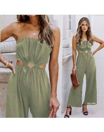 Kod 2628 - army green