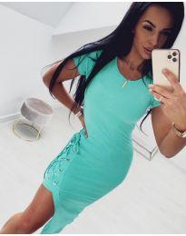 Dresses - kod 059