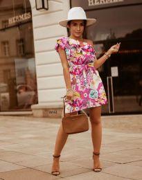 Dresses - kod 2503