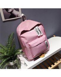 Bag - kod B74
