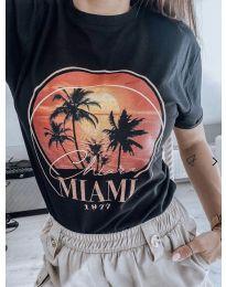 T-shirts - kod 175 - 2