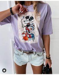 T-shirts - kod 569 - 4