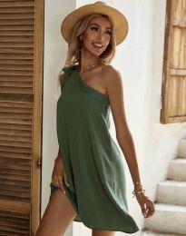 Dresses - kod 7003