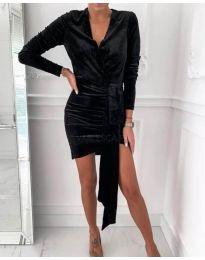 Dresses - kod 62688 - 2