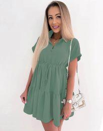 Dresses - kod 8889