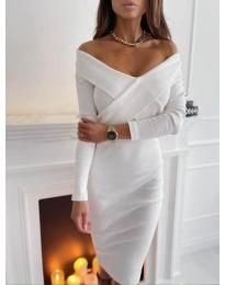 Dresses - kod 6130