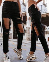 Jeans - kod 3860 - 1