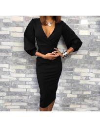 Dresses - kod 8706 - 1