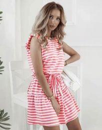 Dresses - kod 7211