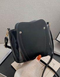 Bag - kod B454 - black