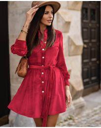Dresses - kod 3999