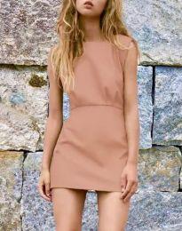 Dresses - kod 1233