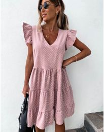 Dresses - kod 211