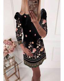 Dresses - kod 245