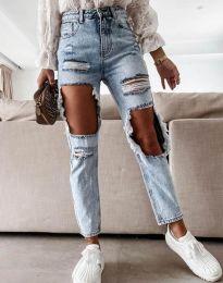Jeans - kod 4394 - 1