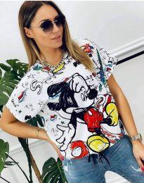 T-shirts - kod 0609 - 3