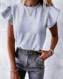 T-shirts - kod 6215