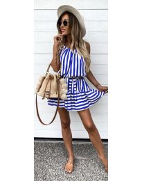Dresses - kod 038