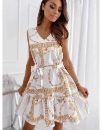Dresses - kod 343