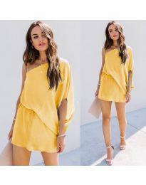 Dresses - kod 9933