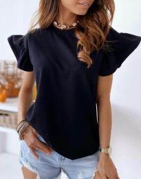 T-shirts - kod 4669 - 1