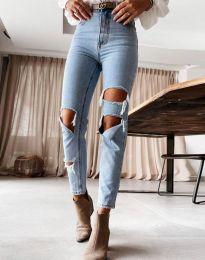 Jeans - kod 0119 - 1