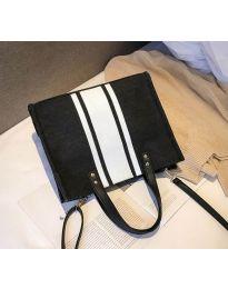 Bag - kod B103 - 2