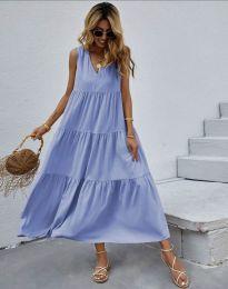 Dresses - kod 8149