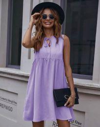 Dresses - kod 0286