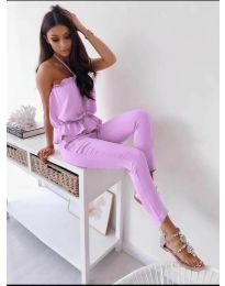 Kod 1049 - purple