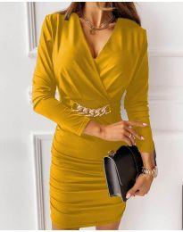 Dresses - kod 8999