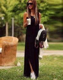 Dresses - kod 2163 - 1 - black
