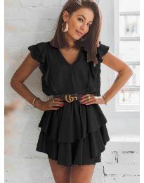 Dresses - kod 7173