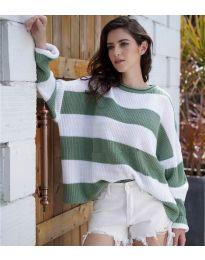 Pullovers - kod 610