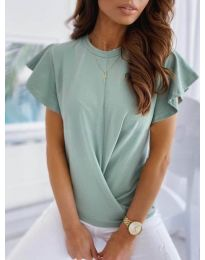 T-shirts - kod 515