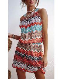 Dresses - kod 3317
