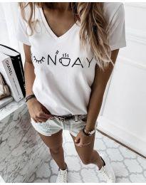 T-shirts - kod 822 - 4
