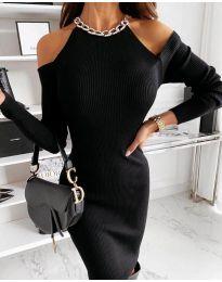 Dresses - kod 0300